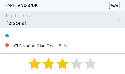 vietnam_mochimono4