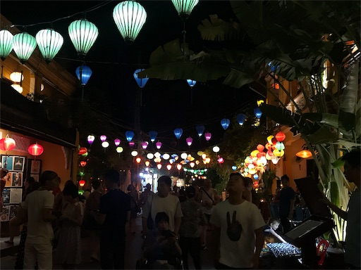 vietnam_mochimono1