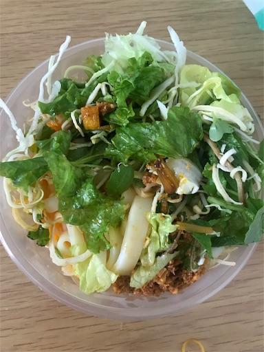 danang_food1