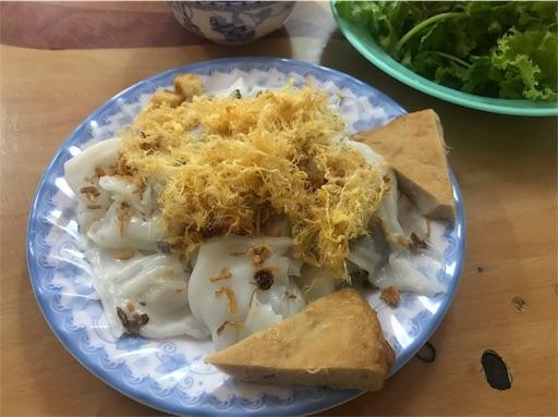 danang_food14
