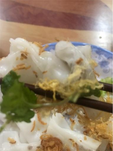 danang_food3