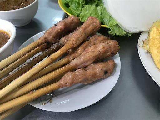 danang_food10