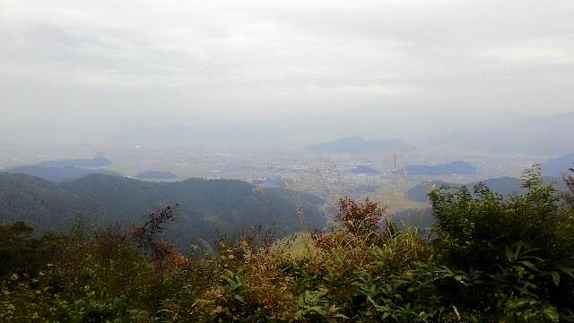f:id:kuzumo863:20161022215556j:image