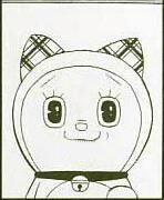 f:id:kuzumo863:20170505211756j:image
