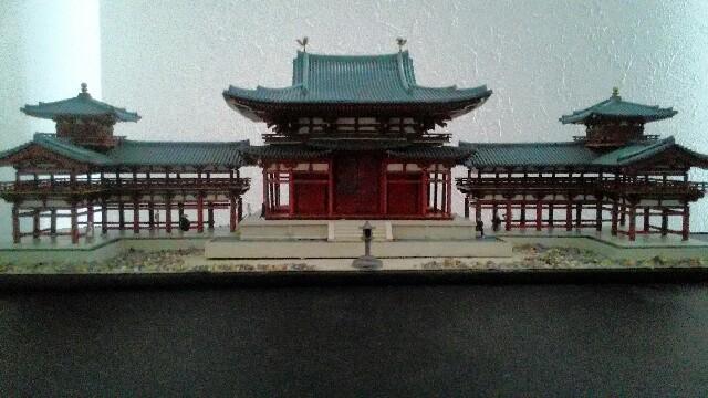 f:id:kuzumo863:20170831104433j:image
