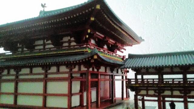 f:id:kuzumo863:20170831105049j:image