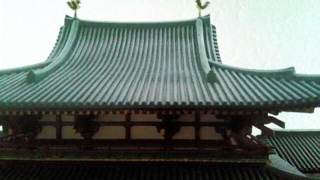 f:id:kuzumo863:20170831105126j:image
