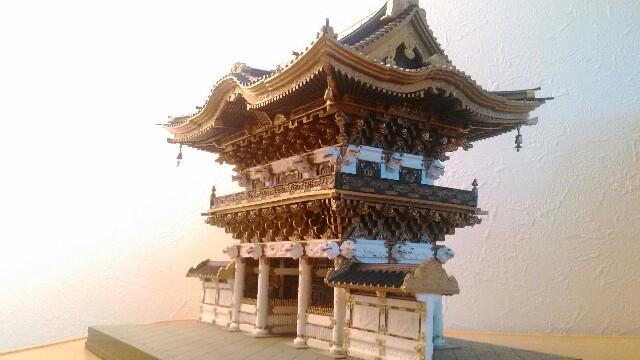 f:id:kuzumo863:20180704221339j:image