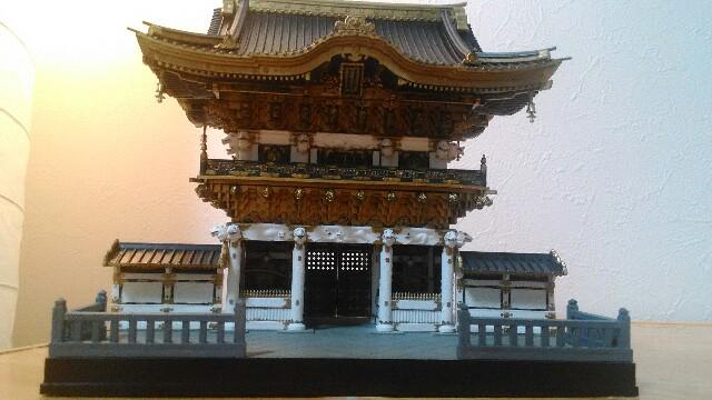 f:id:kuzumo863:20180704222302j:image