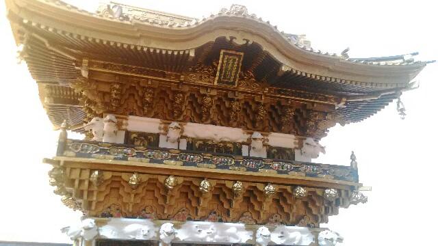 f:id:kuzumo863:20180704222511j:image