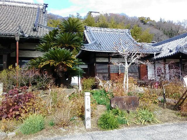 f:id:kuzumo863:20191230225738j:image