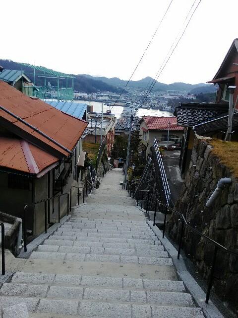 f:id:kuzumo863:20191230225806j:image