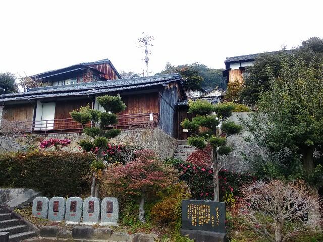f:id:kuzumo863:20191230225839j:image