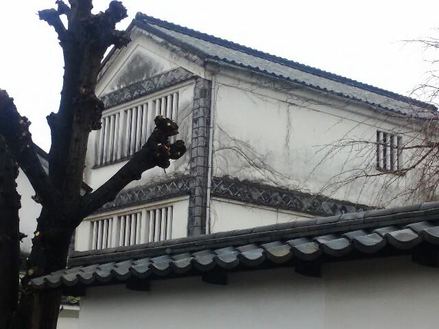 f:id:kuzumo863:20191231052120j:image