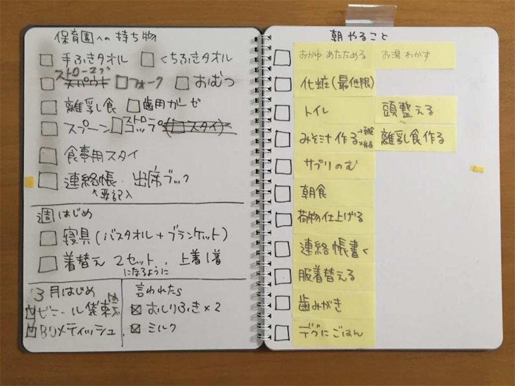 f:id:kuzunatsu:20160724192235j:image