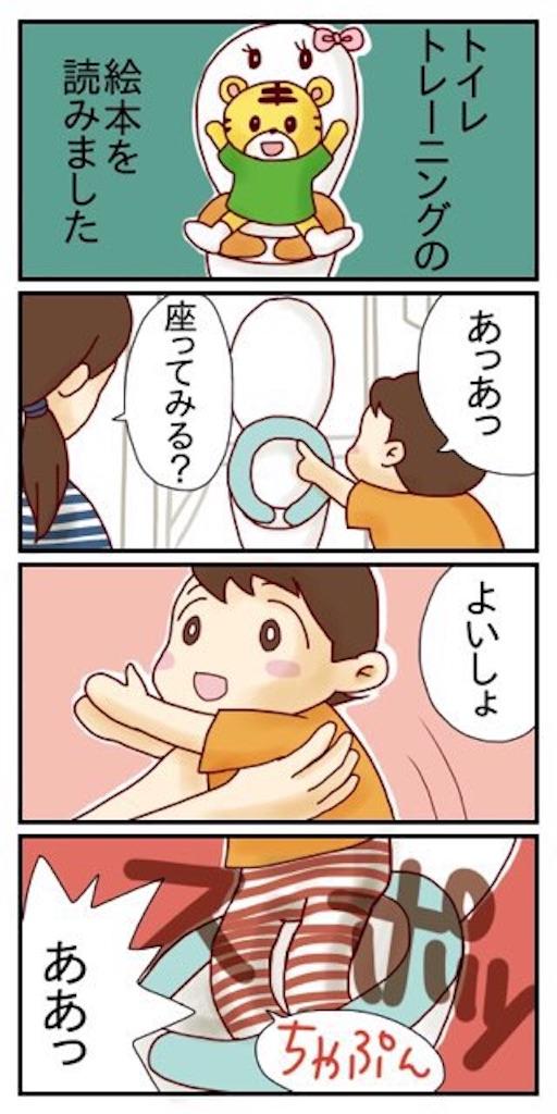 f:id:kuzunatsu:20160814021448j:plain:w350