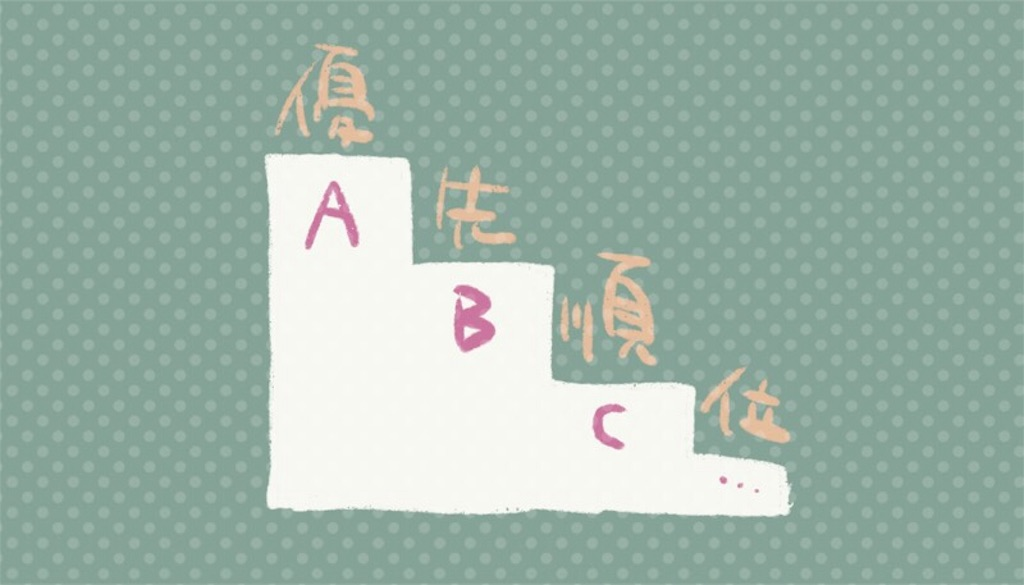 f:id:kuzunatsu:20180109201822j:image