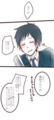 ハッピーバースデイ【正帝】4