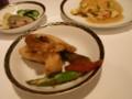 [food]牡丹(銀座アスター)