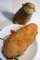タルタル白身魚フライ(ニュー・クイック)