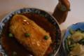 [food]広東風かに玉(永谷園)