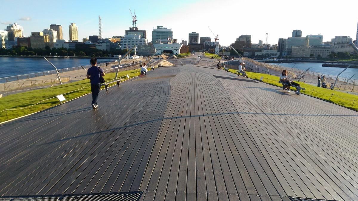 f:id:kuzuu:20190906165931j:plain
