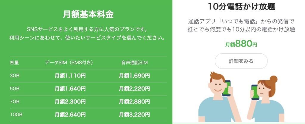 f:id:kuzyo:20190111164237j:plain