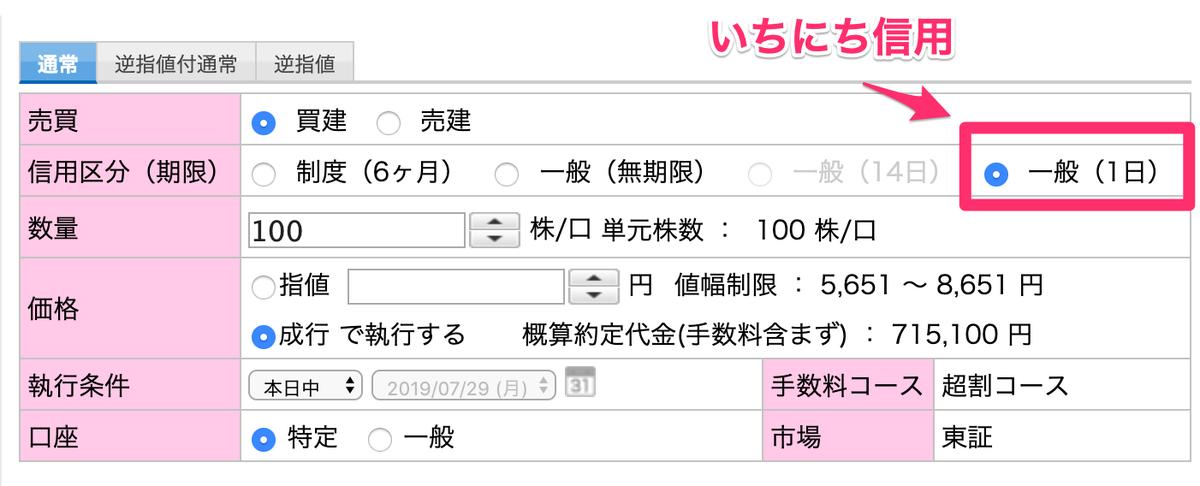 f:id:kuzyo:20190727002006p:plain