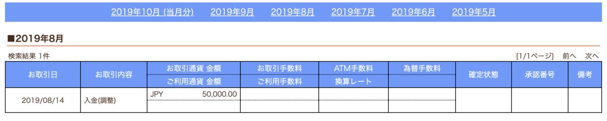 f:id:kuzyo:20191002005516p:plain
