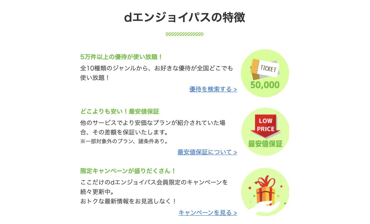 f:id:kuzyo:20200125123531p:plain