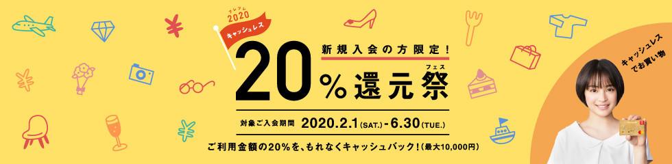f:id:kuzyo:20200205111952j:plain