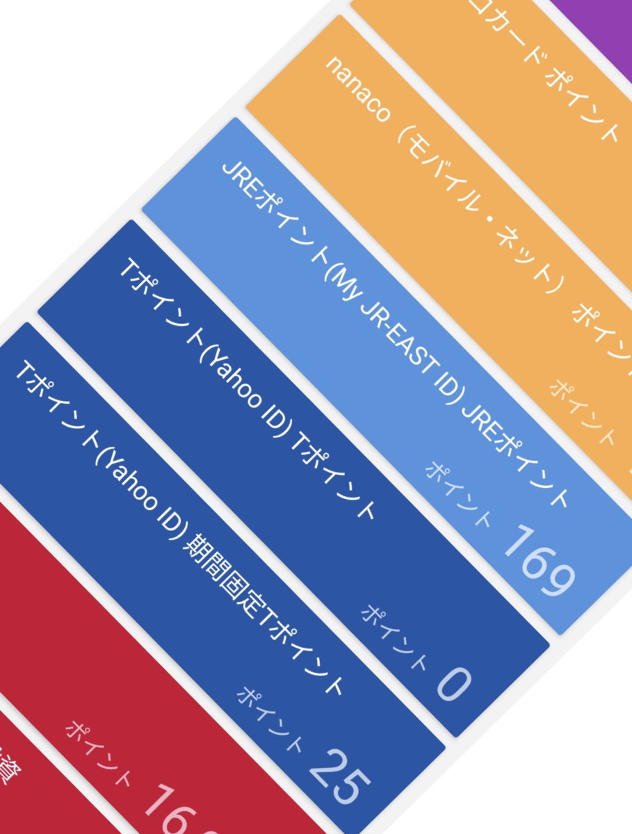 f:id:kuzyo:20200211003603p:plain