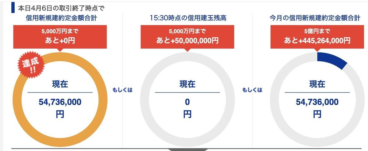 f:id:kuzyo:20200406123319j:plain