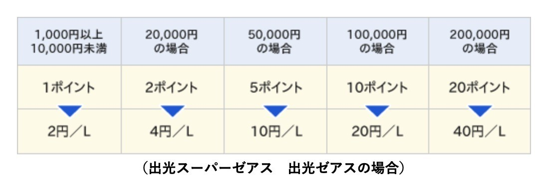 f:id:kuzyo:20200421120457j:plain