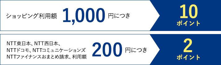 f:id:kuzyo:20200421120939j:plain