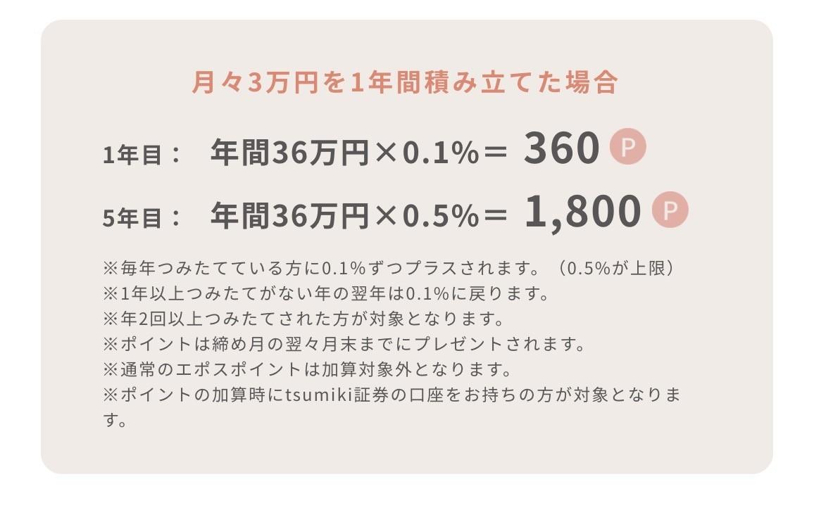 f:id:kuzyo:20200427024522j:plain