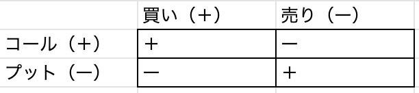 f:id:kuzyo:20200503013838j:plain