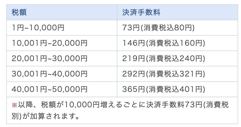 f:id:kuzyo:20200513200352j:plain