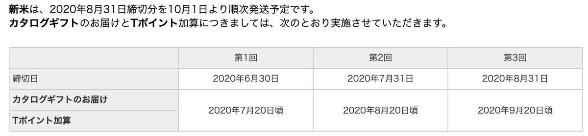 f:id:kuzyo:20200523115112j:plain