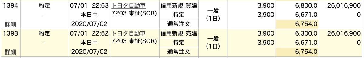 f:id:kuzyo:20200702110806j:plain