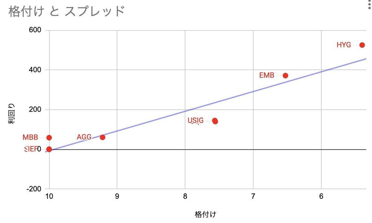 f:id:kuzyo:20200708000018j:plain
