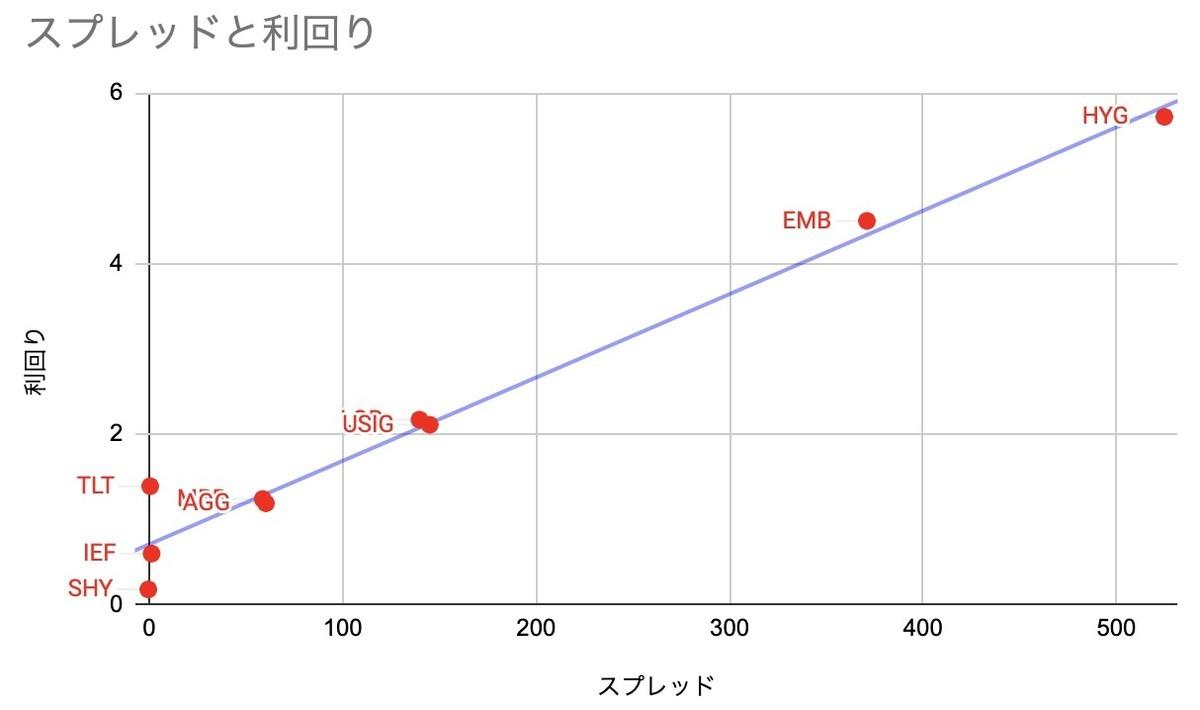 f:id:kuzyo:20200708000223j:plain