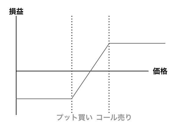 f:id:kuzyo:20200725234012j:plain