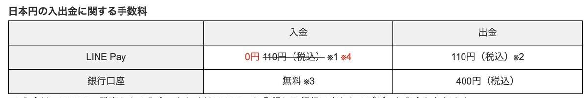 f:id:kuzyo:20200809101649j:plain