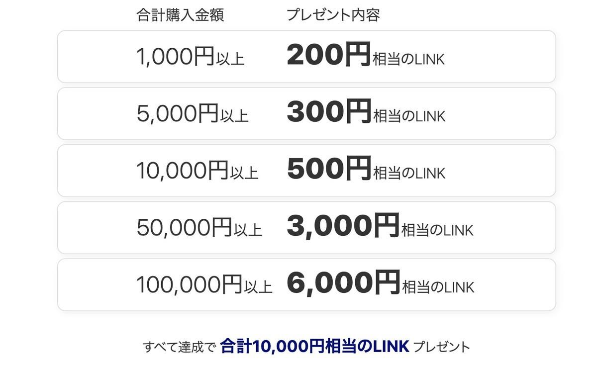 f:id:kuzyo:20200809102723j:plain