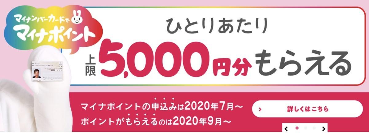 f:id:kuzyo:20200825083728j:plain