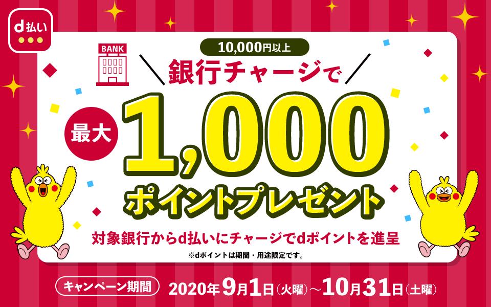 f:id:kuzyo:20200902004352p:plain