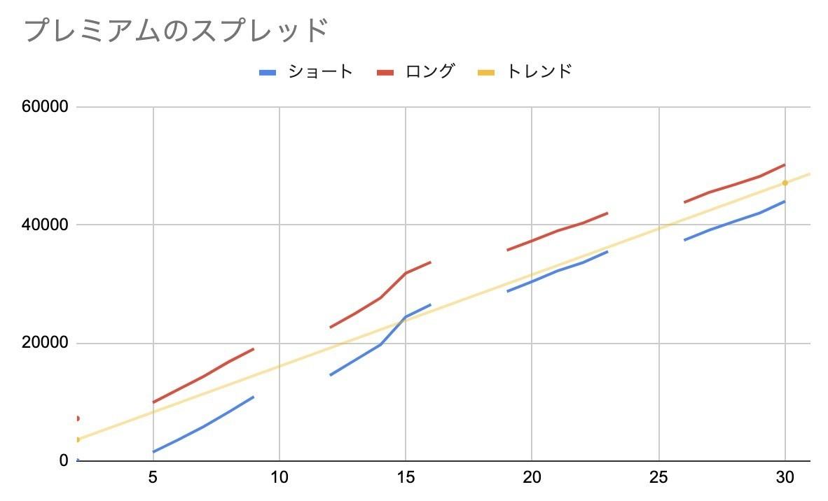 f:id:kuzyo:20200903162706j:plain