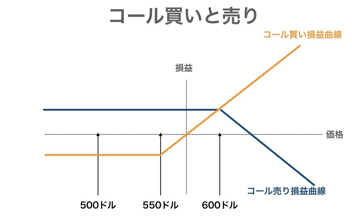f:id:kuzyo:20200908235316j:plain