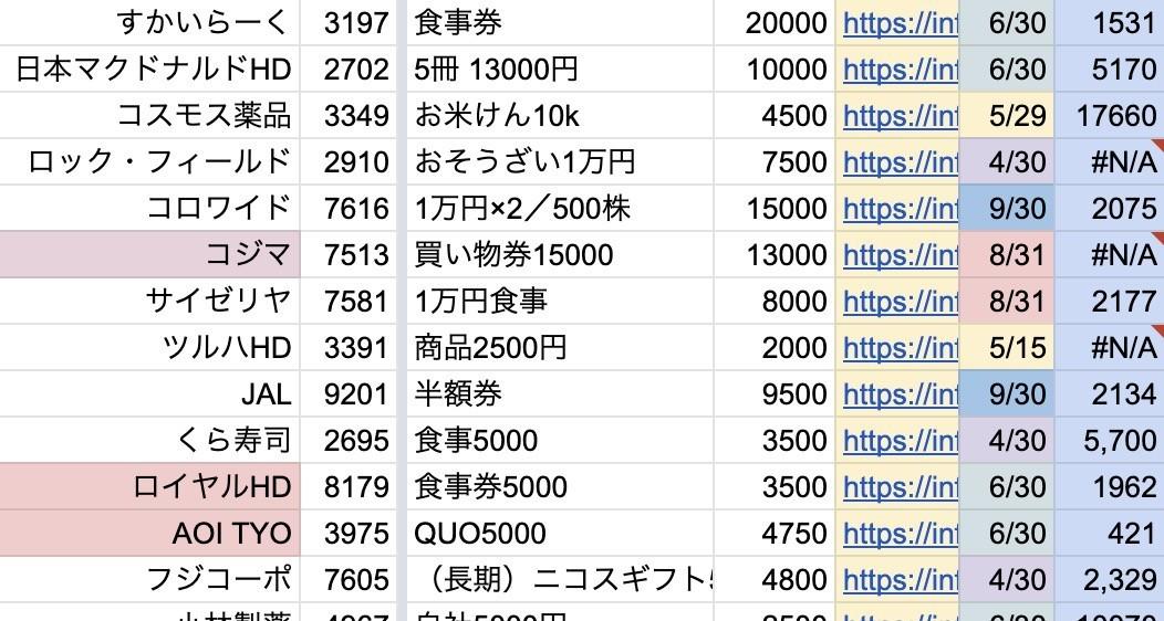 f:id:kuzyo:20200918154345j:plain